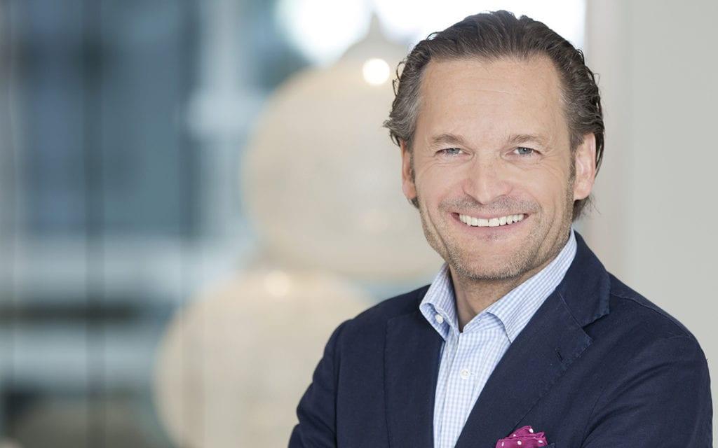 Arkitura Team - Beratung/Planung/Verkauf Thomas Wolenik - Frankfurt