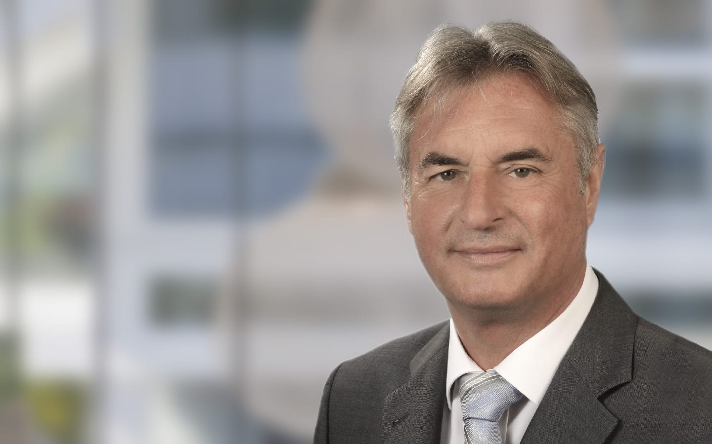 Arkitura Team - Beratung/Planung/Verkauf Siegfried Eder - Südwest Bayern