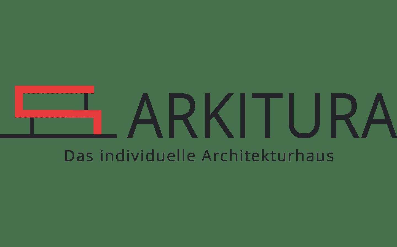 Arkitura Team - Beratung/Planung/Verkauf Zentrale - Ulm & Neu-Ulm